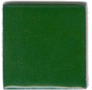 457 Green (op) - Product Image