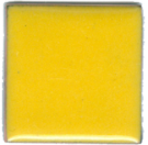 461Yellow (op)  - Product Image