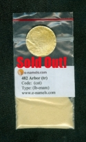 482 Arbor (tr)   Sold Out!  - Product Image