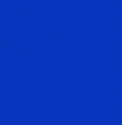 5246 Medium Blue (op) - Product Image