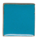6 Peacock (opal) (MB)  - Product Image