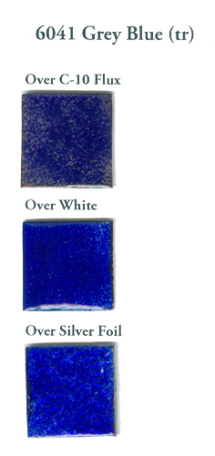 6041 Grey Blue (tr) - Product Image