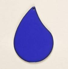 637 Dark Blue (op) - Product Image