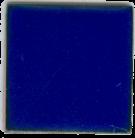 643 Copen (op)  - Product Image