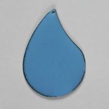 663 Mist Blue (op) - Product Image