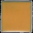 664 Roman Ochre(op) - Product Image