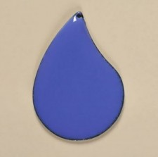 667 Lapis Blue (op) - Product Image