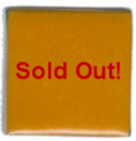 669 French Yellow (op)    Sold Out! - Product Image