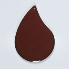 671 Chestnut (op) - Product Image