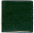687 Deep Woods Green (op)   4 ozs. are available  - Product Image