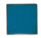 6934 Medium Blue (op) - Product Image