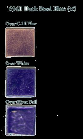 6940 Dark Steel Blue (tr) - Product Image