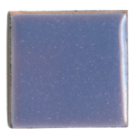 7 Violet (opal) (MB)  - Product Image