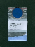 1076 Blue Jean (tr) - Product Image