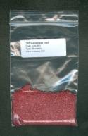 709 Geranium (op) (8/12)  - Product Image