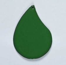 7092 Green (op) - Product Image