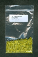 736 Chartreuse (op) (8/12) - Product Image