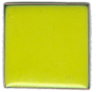 736 Chartreuse (op)   - Product Image