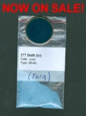 277 Delft (tr) - Product Image