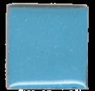 77 Grey (opal) (SC)  - Product Image