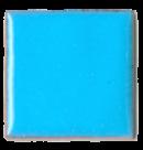 78 Pale Blue (opal) (SC)  - Product Image