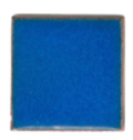 802 Light Blue (op) - Product Image