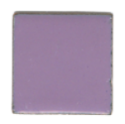 806 Heliotrope (op) - Product Image