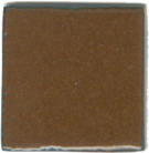 813 Cocoa (op)  *15 ozs. are available* - Product Image