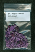 843 Carnation (op)   - Product Image