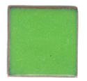 849 Hunters (Opal) (TE)   - Product Image