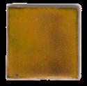 853 Mauve (opal) (TE)  - Product Image