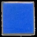 857 Ultramarine (opal) (TE) - Product Image