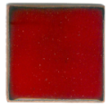 858 Flame Red (opal) (TE) - Product Image