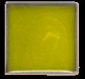 859 Golden Rod (opal) (TE) - Product Image