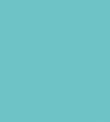 888 Light Turquoise (op) - Product Image