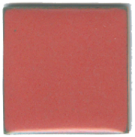 904 Coral (op)  *16 ozs. are available* - Product Image