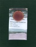 933 Lavender Orchid (tr)   25 ozs. are available - Product Image