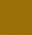 6947 Light Brown (op) - Product Image