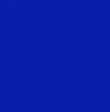 6960 Medium Blue (op) - Product Image