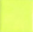 6967 Yellow Green (op) - Product Image