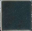 977 Dark Slate (op)   - Product Image