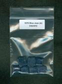 932 Shamrock (tr)   *32 ozs are Available* - Product Image