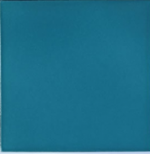 Jade 12553 - Product Image