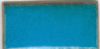 O-8008 Powder Blue - Product Image