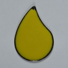 670 Yellow (op) - Product Image
