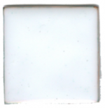 50-A White (op) Hard Fusing! - Product Image
