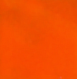 6013 Red Orange (op) - Product Image