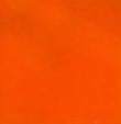 6013 Red Orange (op) - Product Image