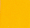 7033 Ochre Yellow (op) - Product Image