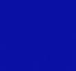 6075 Dark Blue (op) - Product Image